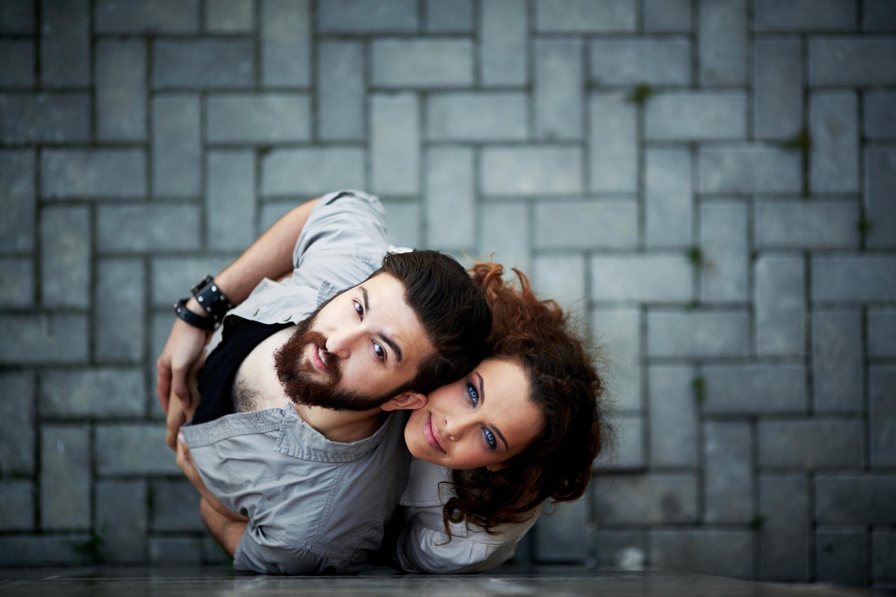 slide-couple